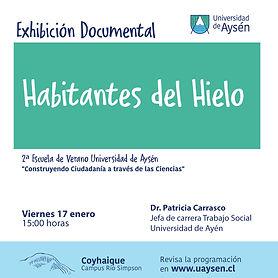Documental-Habitantes-del-Hielo.jpg