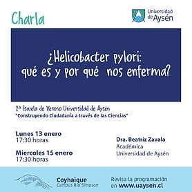 2-CHARLA-¿Helicobacter-pylori---qué-es-