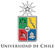 Logo-UCHILE.png