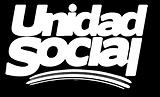 unidad social.png