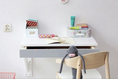 Skrivebord - Ålesund (mini)