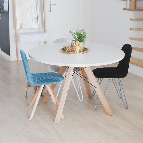 Spisebord - Bergen