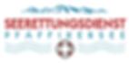 Logo_Seerettungsdienst.png