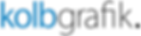 kolbgrafik_Logo_neu.png
