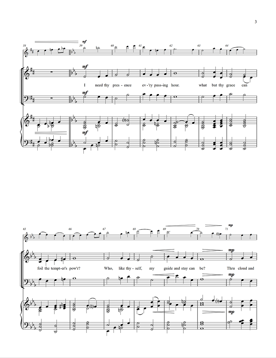 Abide with Me! (Choir)_0003.png