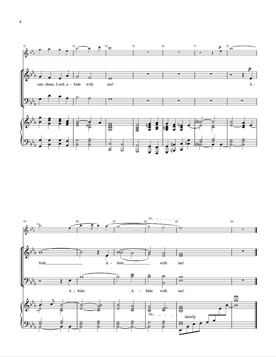 Abide with Me! (Choir)_0004.png