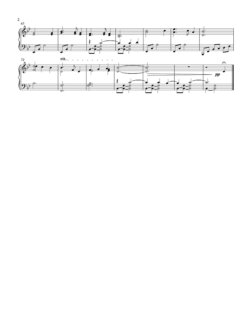 Silent Night (Piano Prelude)_0002.png