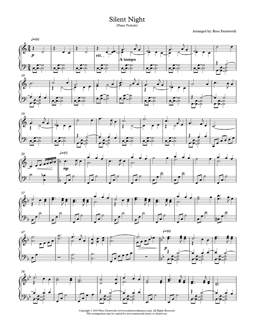 Silent Night (Piano Prelude)_0001.png