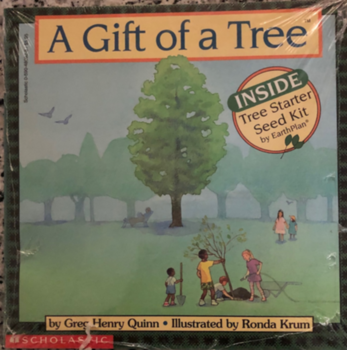 Tree kit scholastic book.png