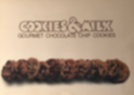 Cookie row poster.png