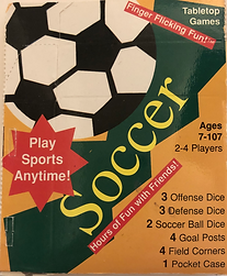 Soccer single item.png