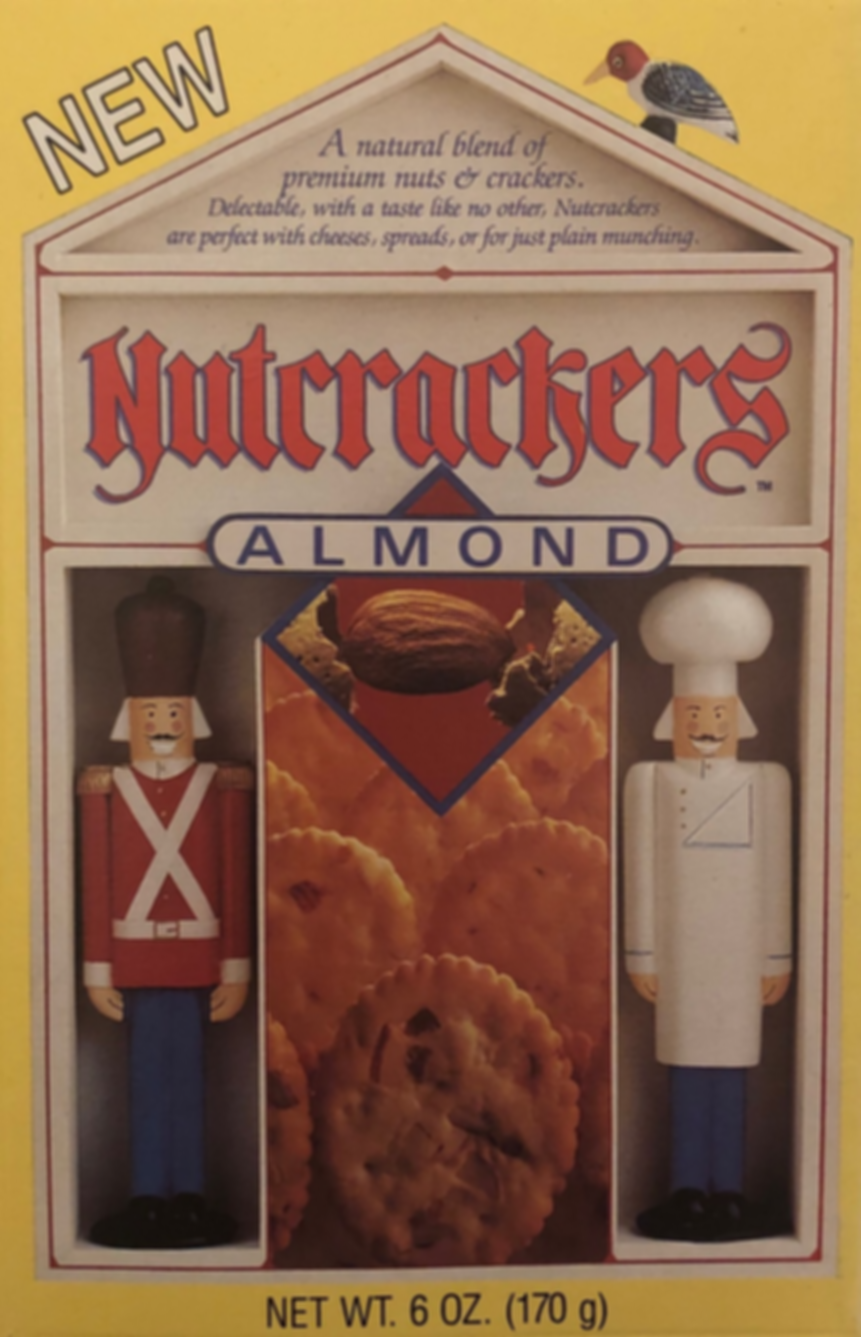 Nutcrackers front package.png