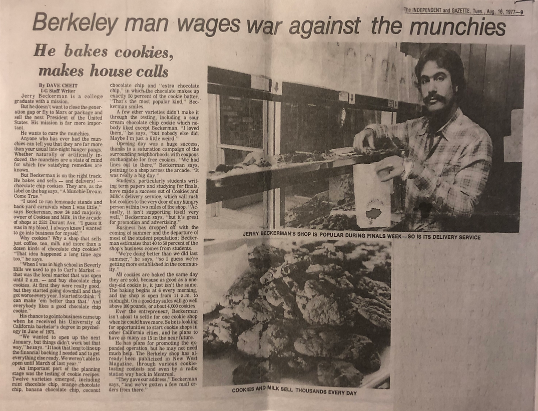 Cookie article 1977.png
