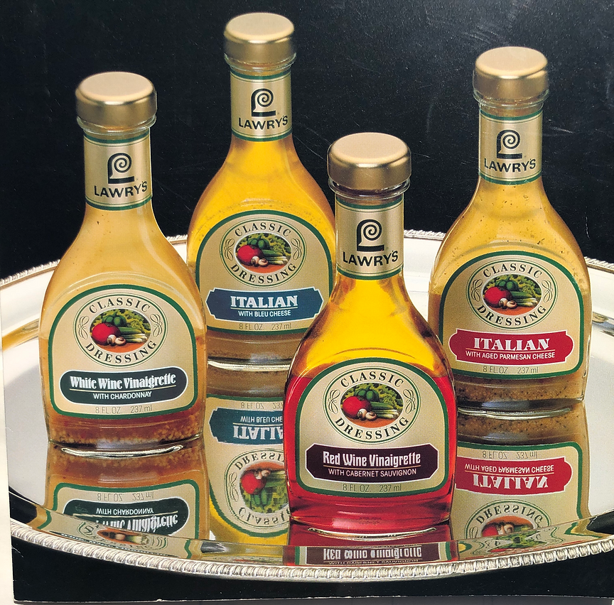Charter salad dressings.png