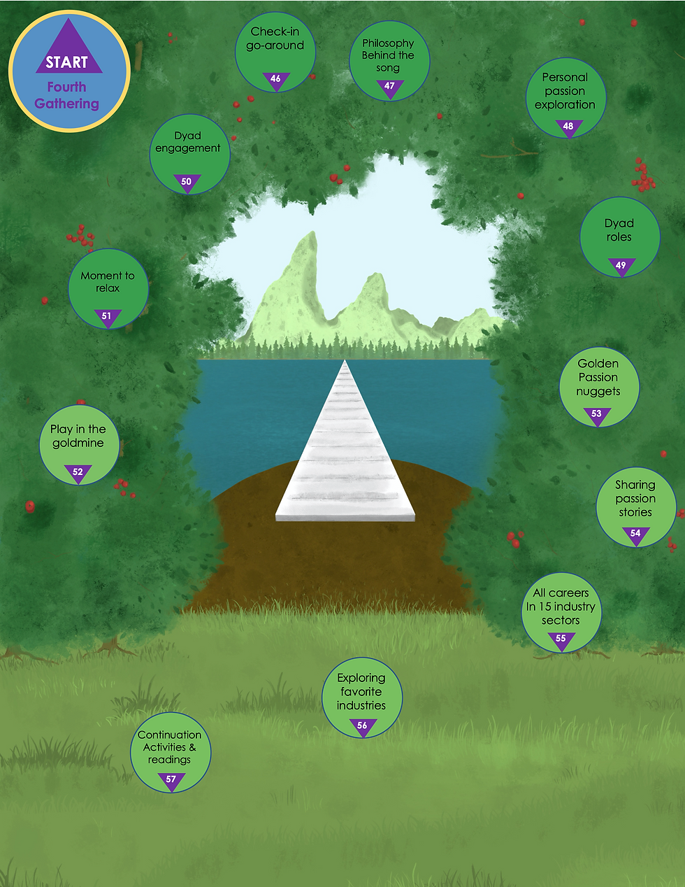 Boardgame V3 Tree tunnel G4.png