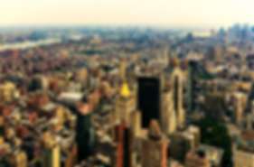 NY from Empire State.png