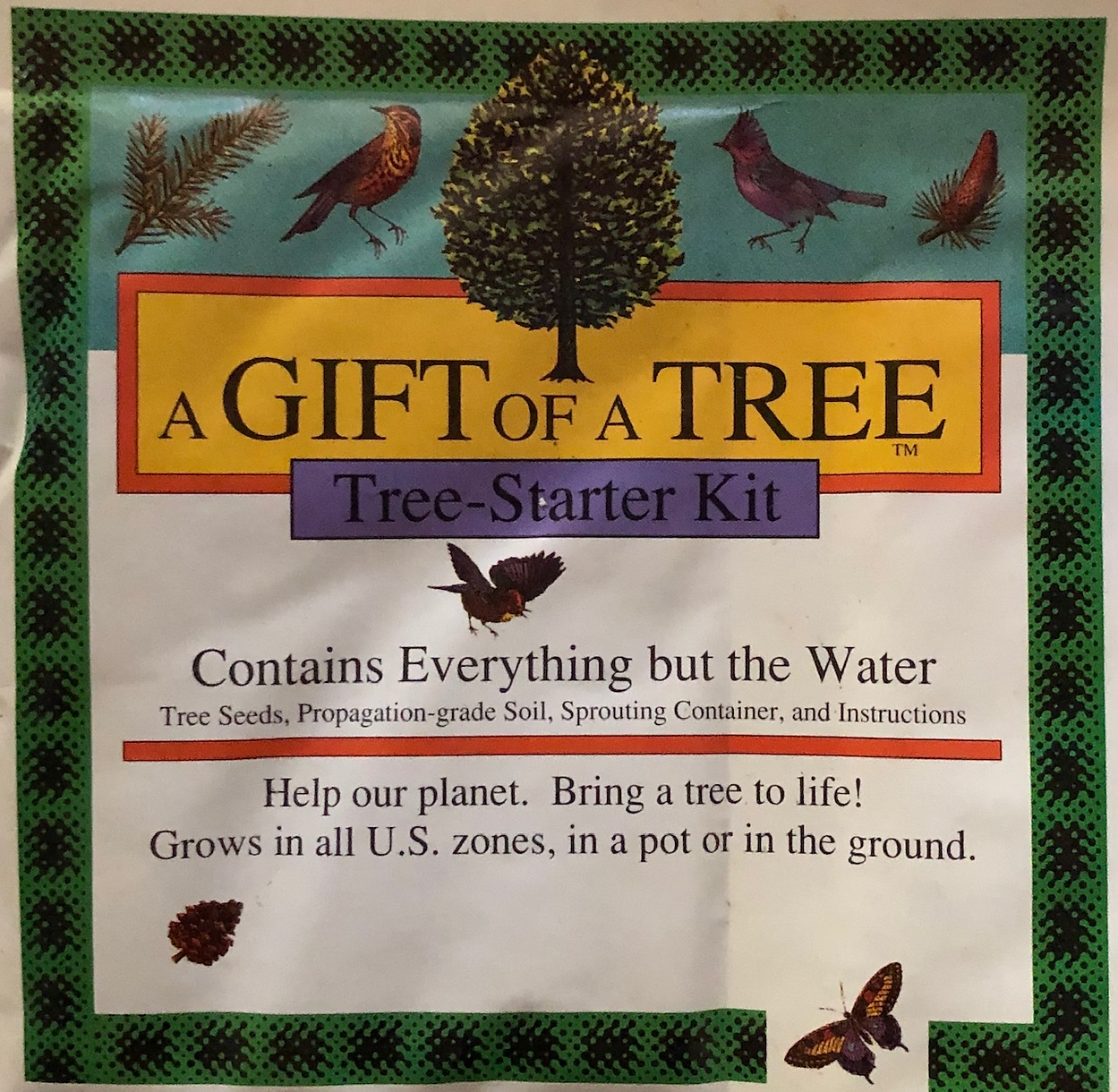 Tree kit front.png