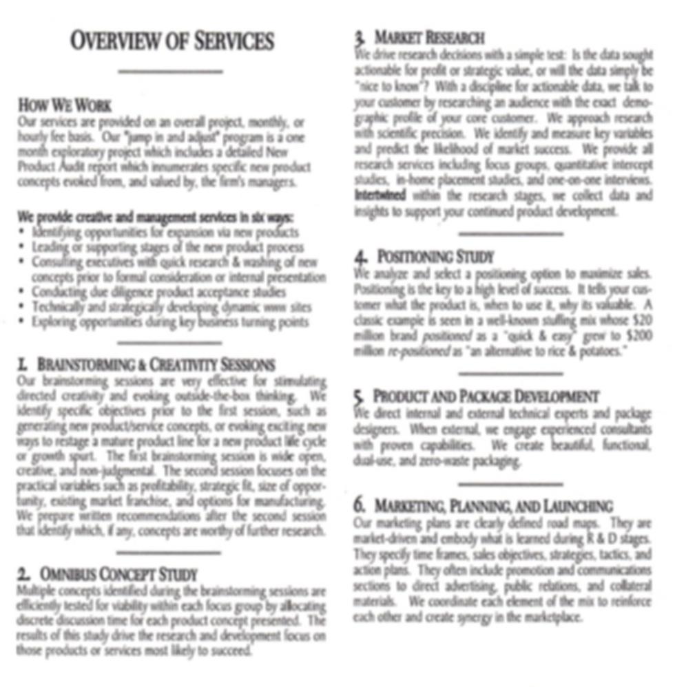 Opine brochure 3 of 3.png