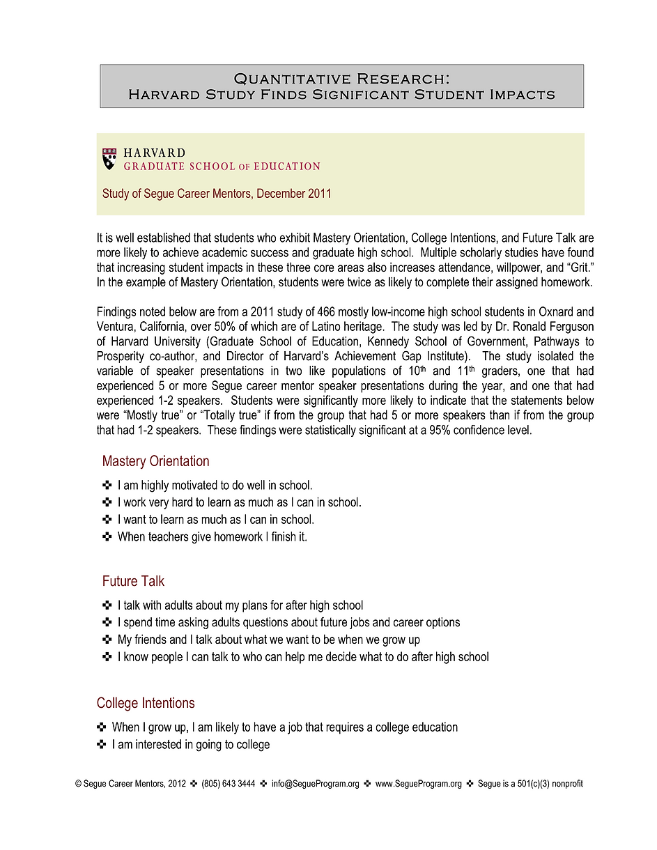 Harvard Segue study 12.2011.png