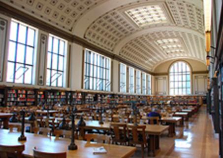 UC Berkeley library.png