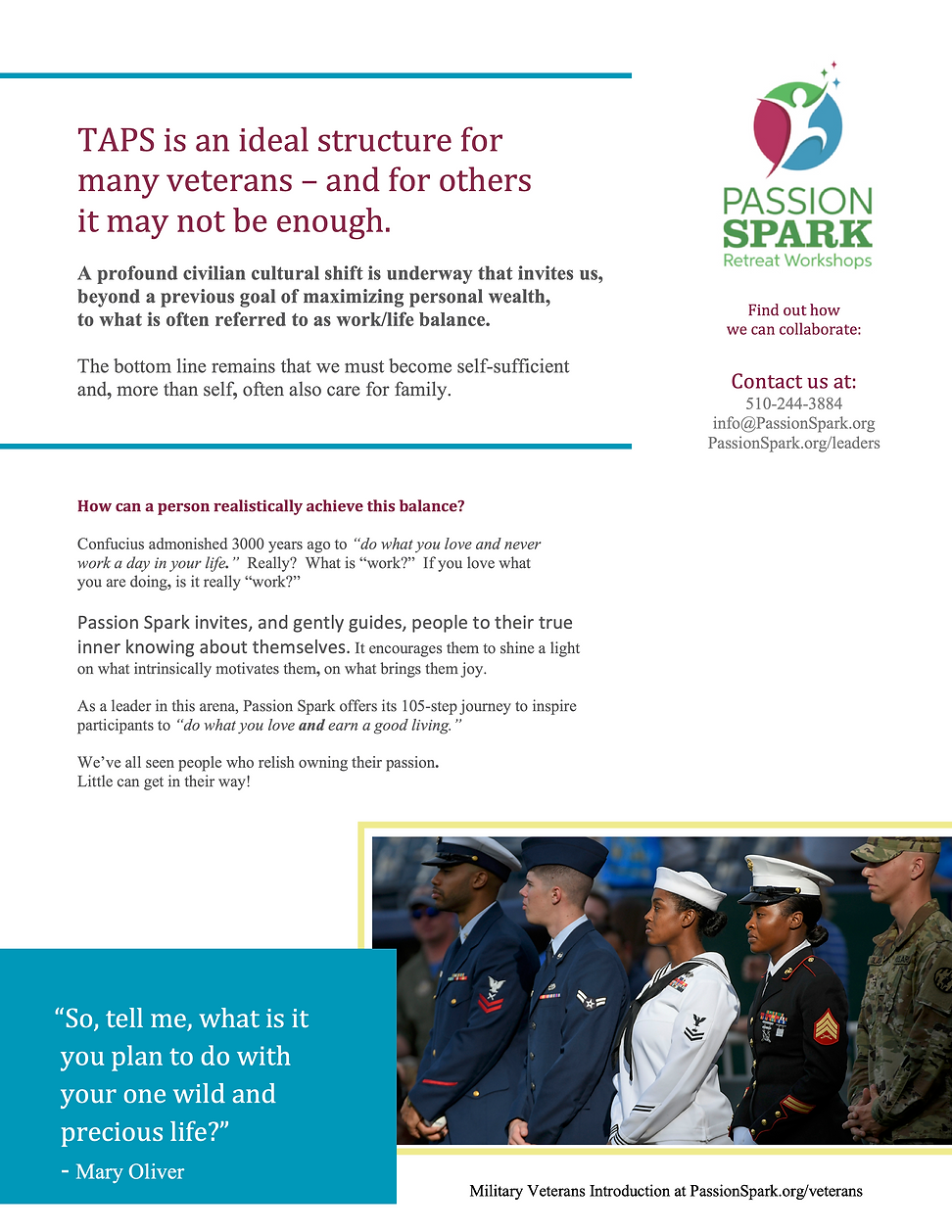 Veterans Introduction to Passion Spark Retreats_lm.png