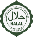 Halala Certified