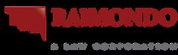 Raimondo-Logo