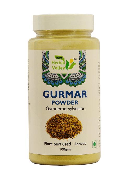Gurmar Powder