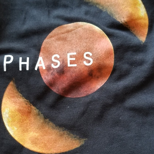 2015 Phases