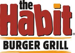 habitburger-logo