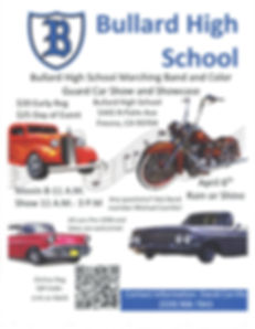 Revised Car Show - Flyer (3) (2).jpg