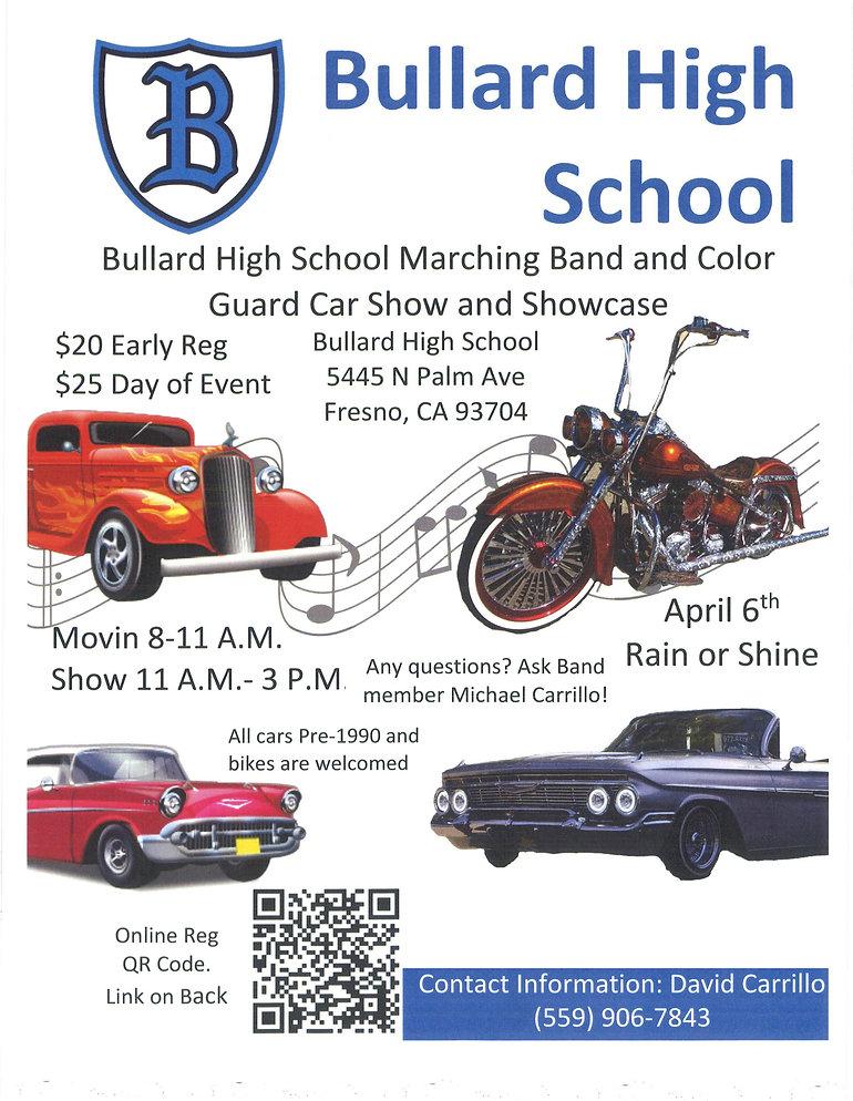 Revised Car Show - Flyer (3) (2).jpg