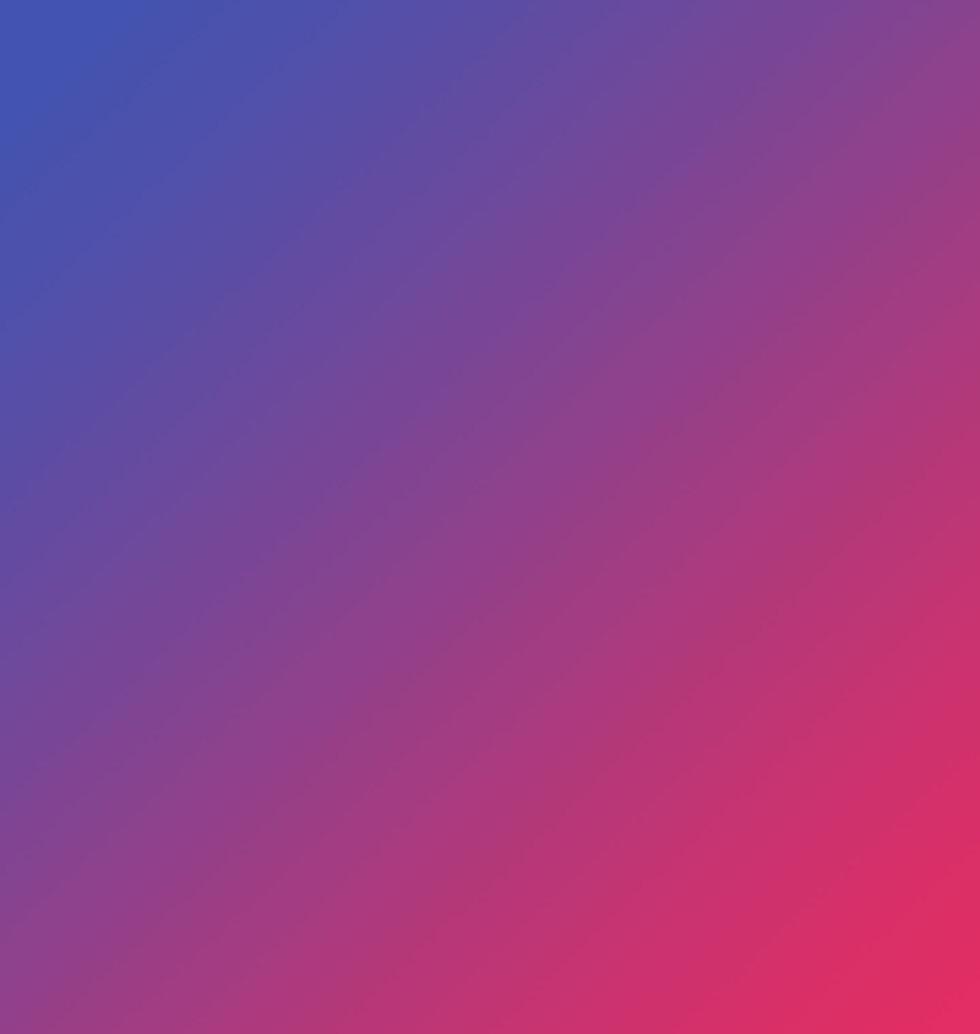 gradient-cast.jpg