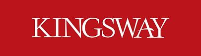 KingswayLogo_2017.png