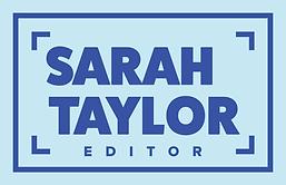 SarahTaylorEditor.png