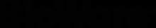 BioWare_Logo_Corporate_Primary_B_W_RGB_1