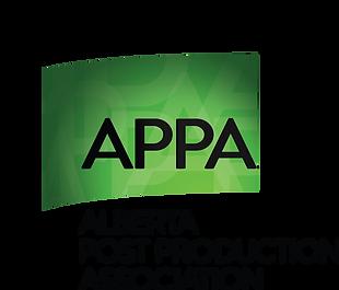 APPA_logo_final_CMYK.png