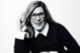 Bridget Ryan Headshot.jpg