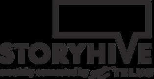 story hive logo.png