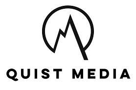QuestMedia.jpeg