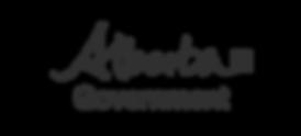 Alberta-Government-Logo.png