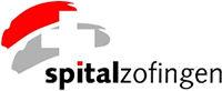 Spital Zofingen 200.jpg