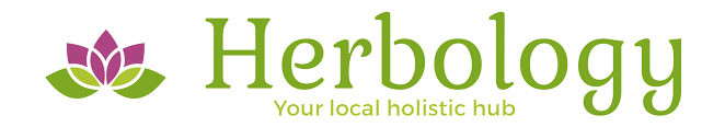 (c) Herbologyhealth.co.uk