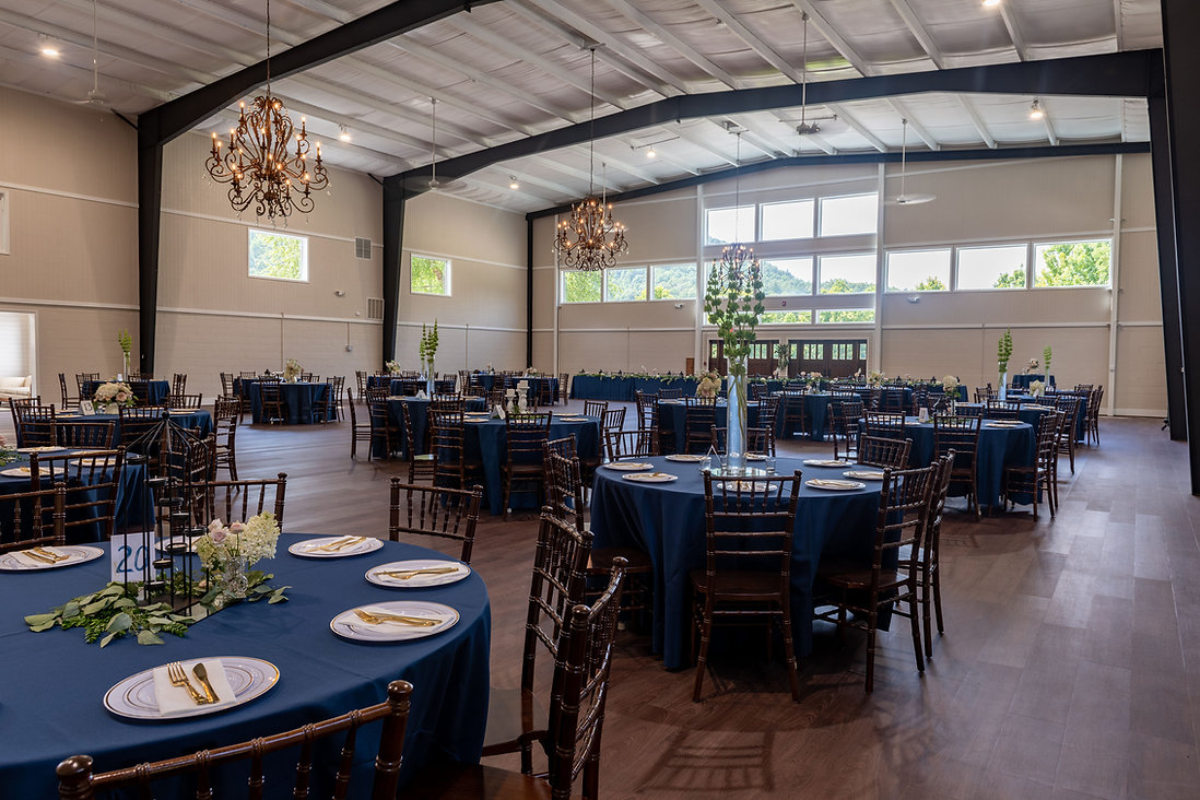 Fussell_Estates_Wedding_Venue_NC_NorthCa