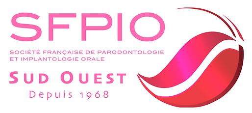Parobook Parodontologie Toulouse