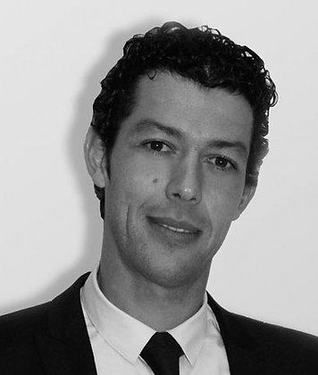 Jeudi 4 février 2021 Après-midi - Dr Mehdi MERABET (Marseille)
