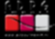 ADPGImport-Logo.png