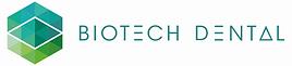 biotech.png