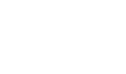 Circle-Medical