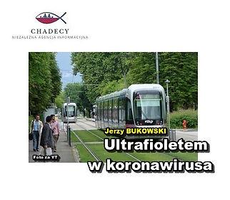 tramwaj.jpg
